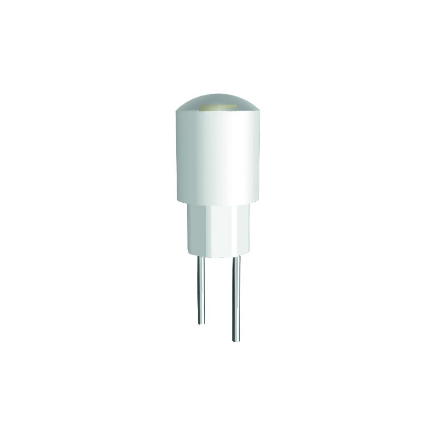 Multi-Look®LED-Lampe Bi-Pin 5,6