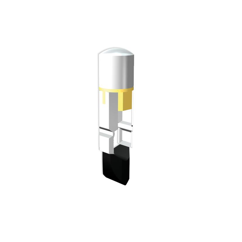 Multi-Look® LED Lampe Sockel T5,5k
