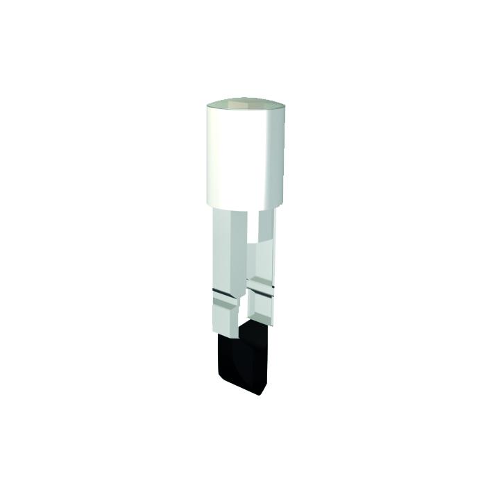 Multi-Look® LED Lampe Sockel T4,6