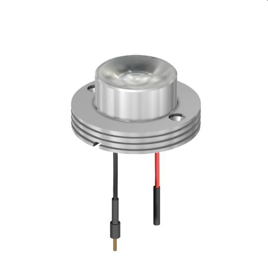 Power LED module MinoStar