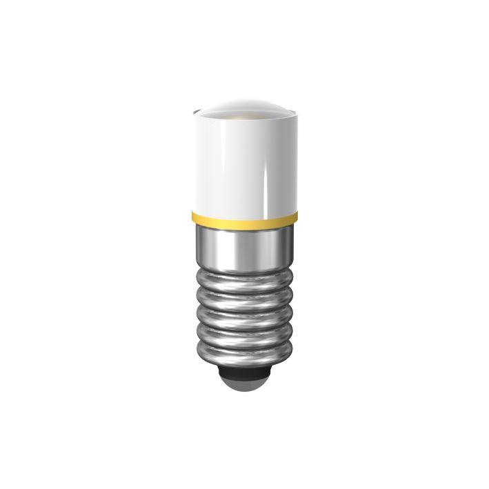 Multi-Look® LED Lampe Sockel E5,5
