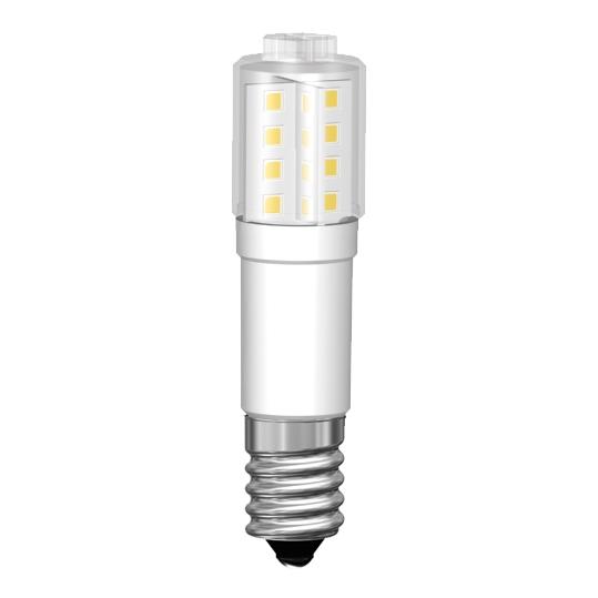 Notlicht LED-Lampe Sistar® II Sockel E14