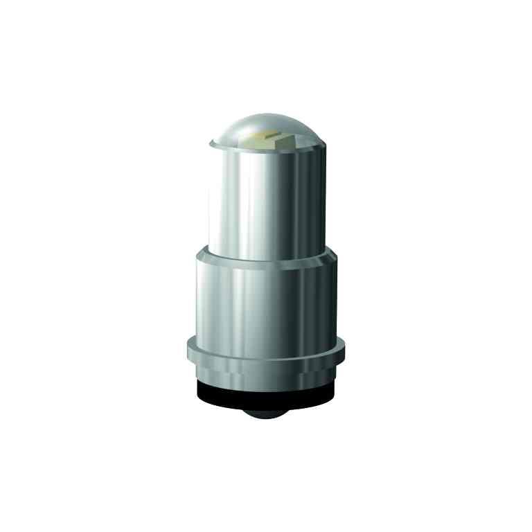 Multi-Look® LED Micro Star SX4s
