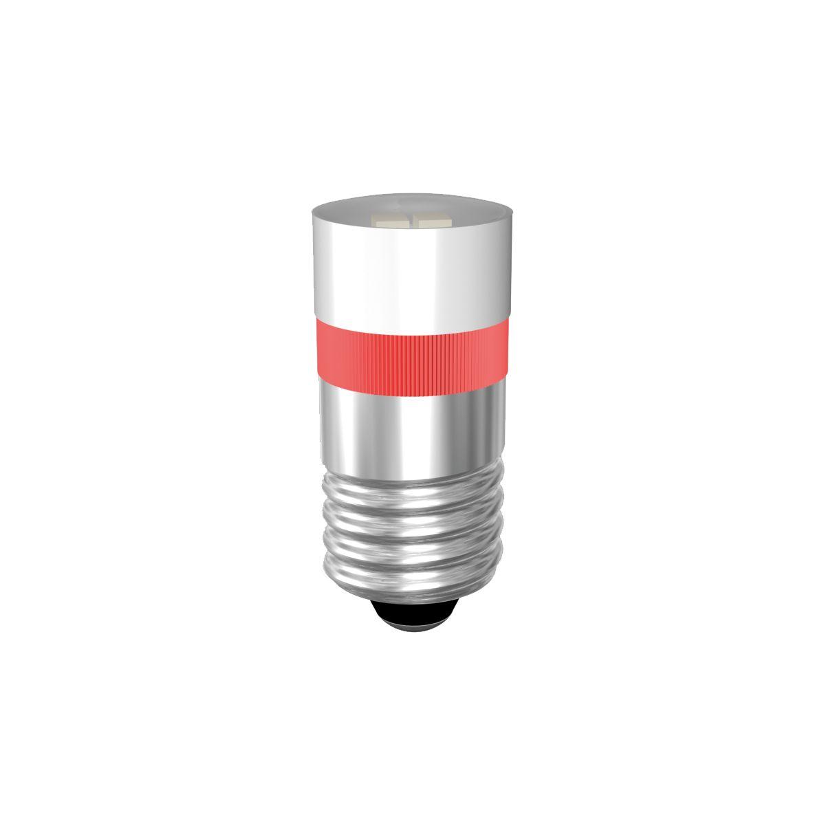 Multi-Look® LED Lampe Sockel E10