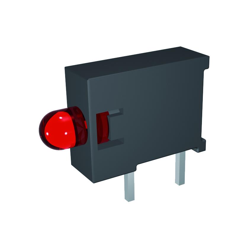 LED-Baustein Basis-Line