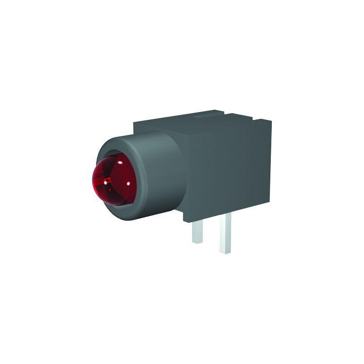 LED-Baustein 1-fach - Basis-Line