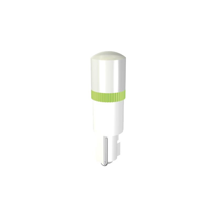 Multi-Look®LED-Lampe Sockel W2x4,6