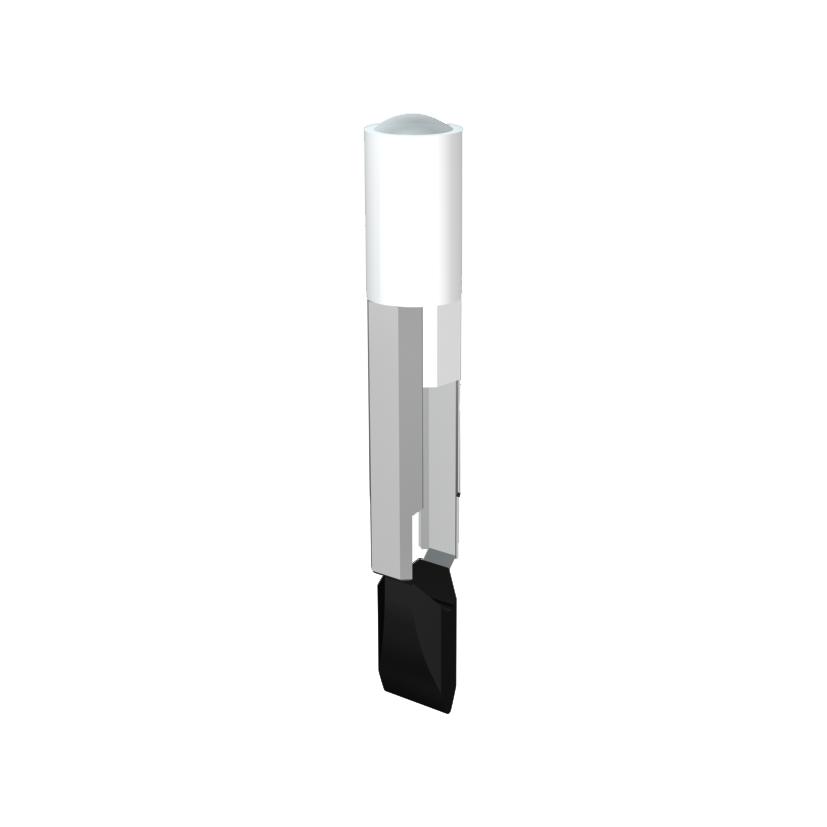 Multi-Look® LED Lampe Sockel T6,5F