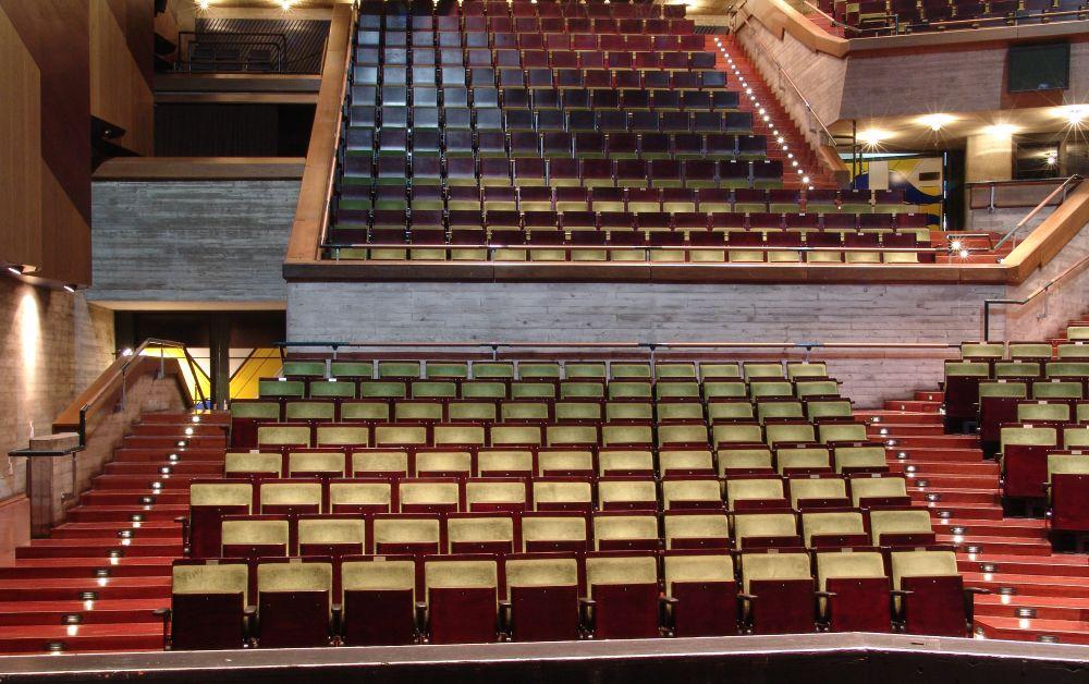Www Staatstheater Karlsruhe